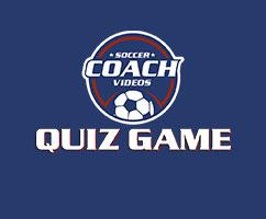General Soccer Quiz